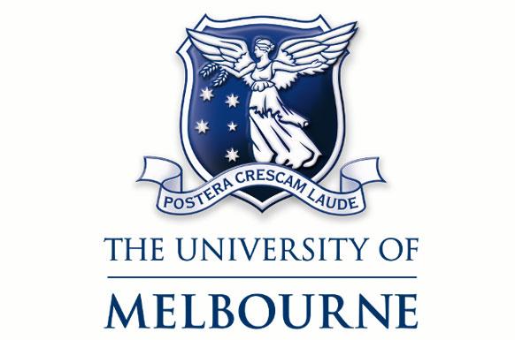 University of Melbourne Elan Kaplan